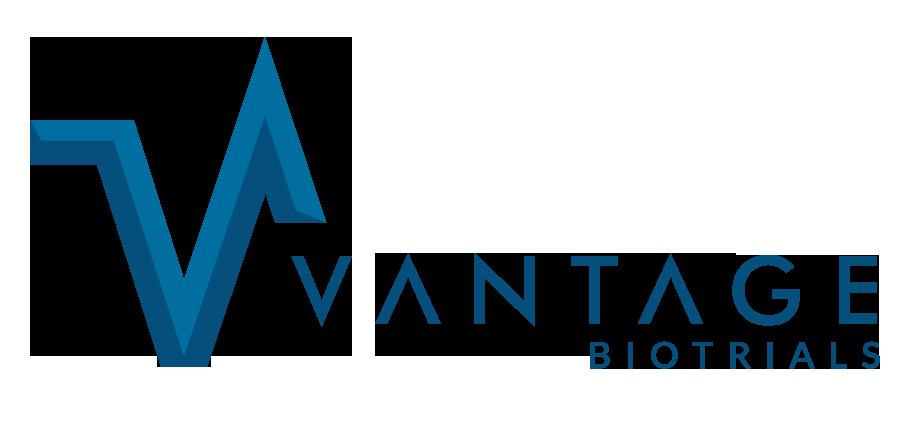 Vantage BioTrials